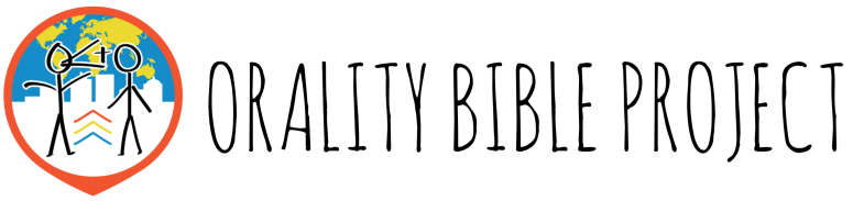 orality-bible-logo-banner