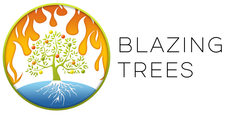 blazing trees color text.png