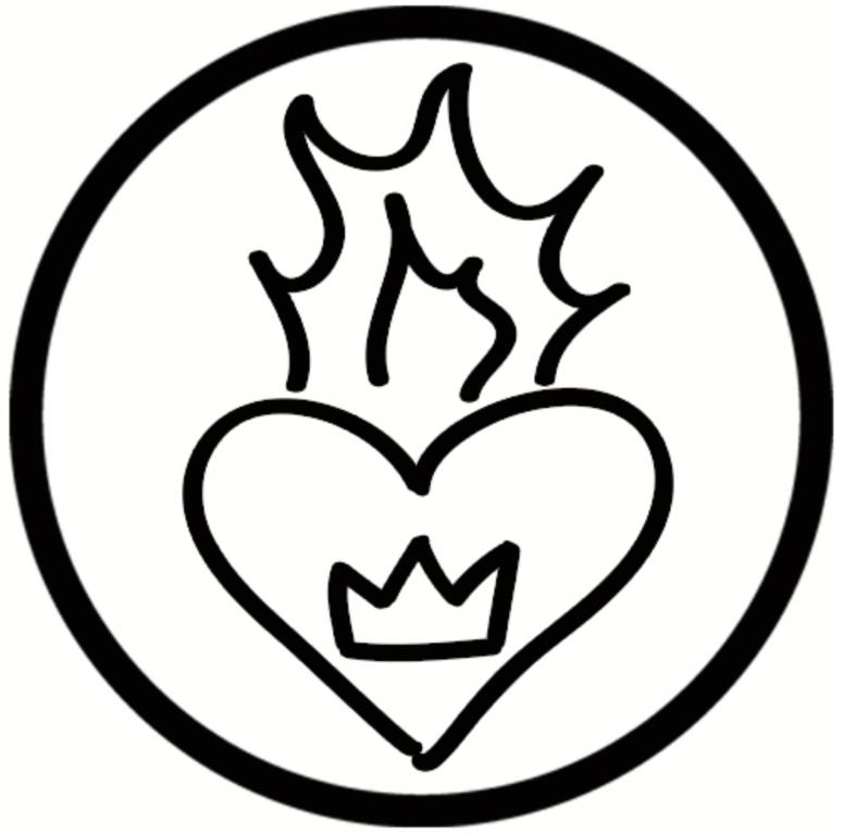 v2m logo